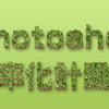 photoshop効率化計画
